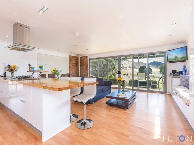 711 Jerangle Road, Bredbo, NSW 2626