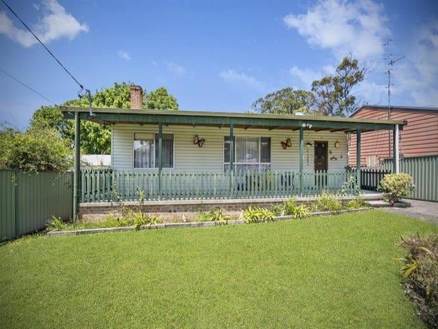4 Oak Rd, Charmhaven, NSW 2263