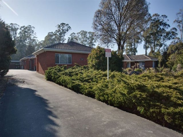 2/74 Country Club Avenue, Prospect Vale, Tas 7250