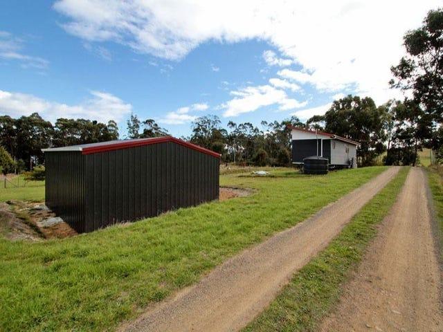 9 Glovers Road, Deep Bay, Tas 7112