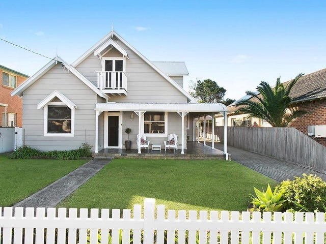 9 Harbord Street, Thirroul, NSW 2515