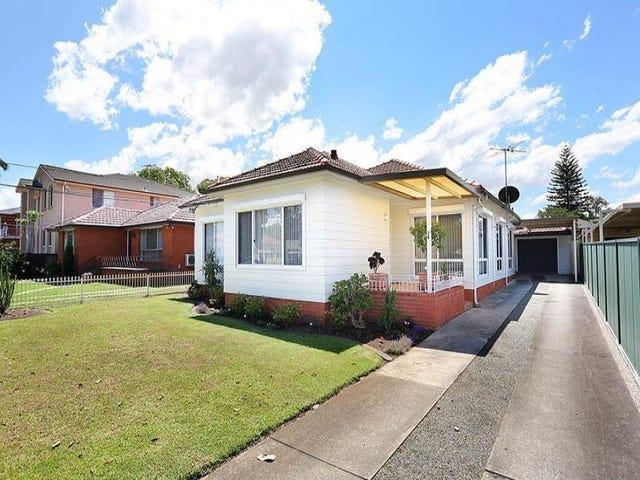 76 Nelson Street, Fairfield, NSW 2165