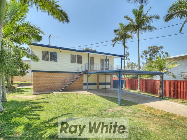 15 Curry Street, Logan Central, Qld 4114