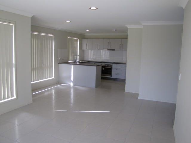 1/201 Brisbane Street, Beaudesert, Qld 4285