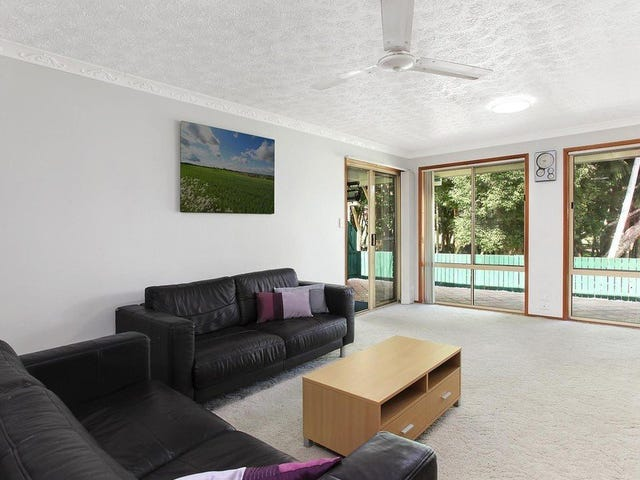 15/13 Parkland Place, Banora Point, NSW 2486