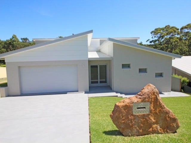 34 Mison Circuit, Mollymook, NSW 2539