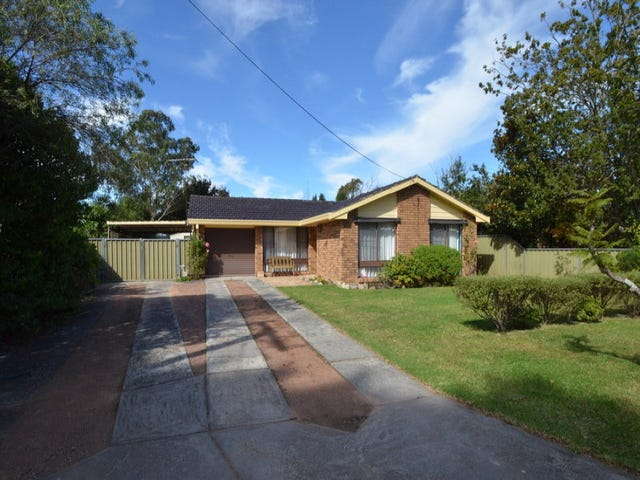 19 Orchid Street, Colo Vale, NSW 2575