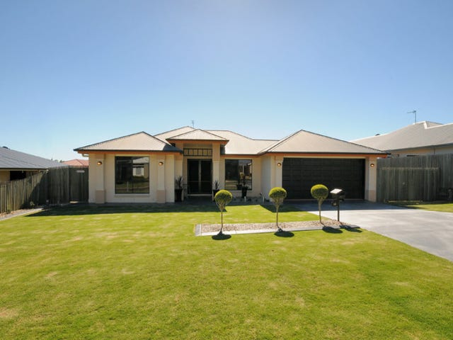 13 Leith Crescent, Rangeville, Qld 4350
