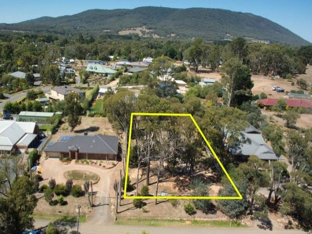 7 Washington Lane, Woodend, Vic 3442