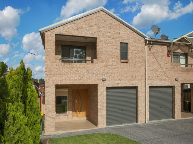 29 Dove Street, Revesby, NSW 2212