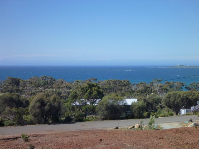 23 Pars Road, Greens Beach, Tas 7270