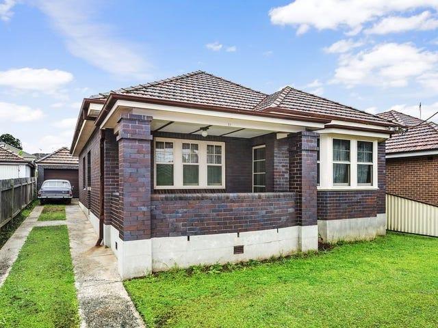 31 Carrington Street, Granville, NSW 2142