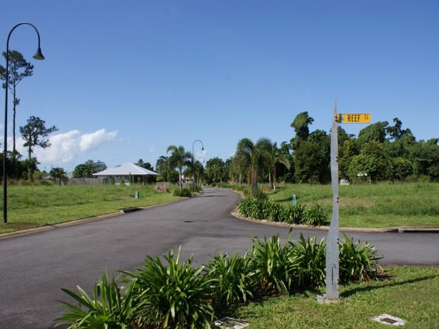 11 Reef Close, Mission Beach, Qld 4852