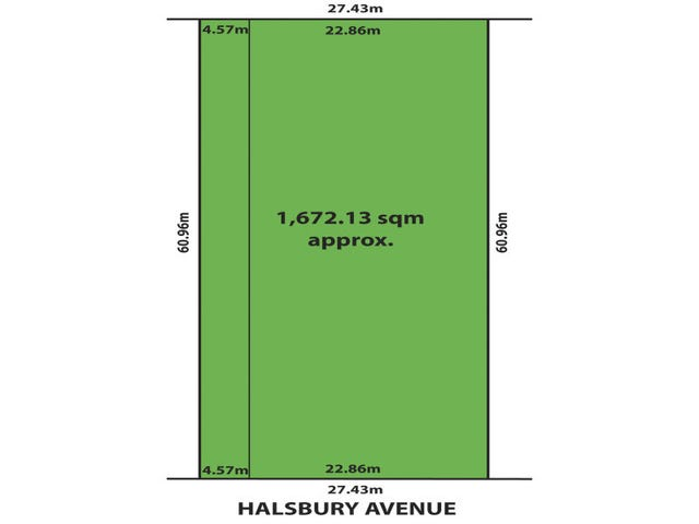 42 Halsbury Avenue, Kingswood, SA 5062