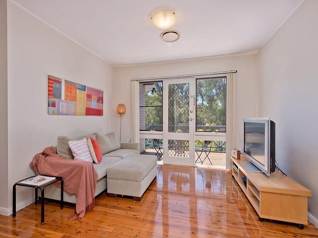 1 Omega Avenue, Lapstone, NSW 2773