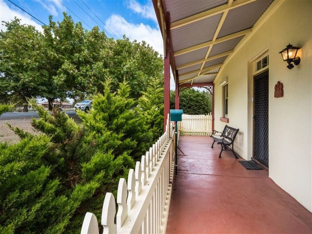 150 High Street, Campbell Town, Tas 7210
