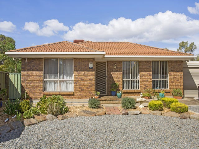 12 Bredford Grove, Andrews Farm, SA 5114