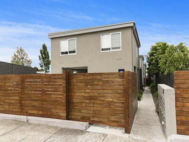 6/5 Wattle Street, West Footscray, Vic 3012