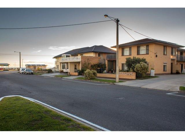 3/2 West Beach Road, West Beach, SA 5024