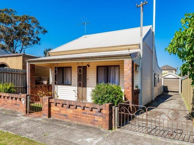 1 Malcolm Street, Mascot, NSW 2020