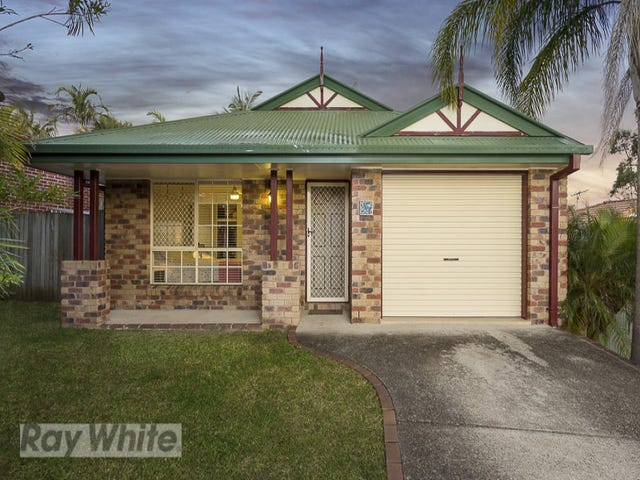 5 Petunia Cres, Mount Cotton, Qld 4165