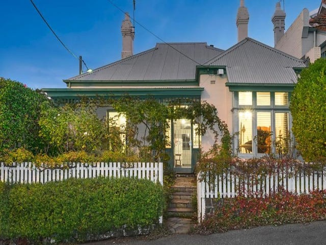 66 Airlie Street, South Yarra, Vic 3141