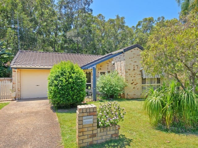 22 Fern Valley Parade, Port Macquarie, NSW 2444