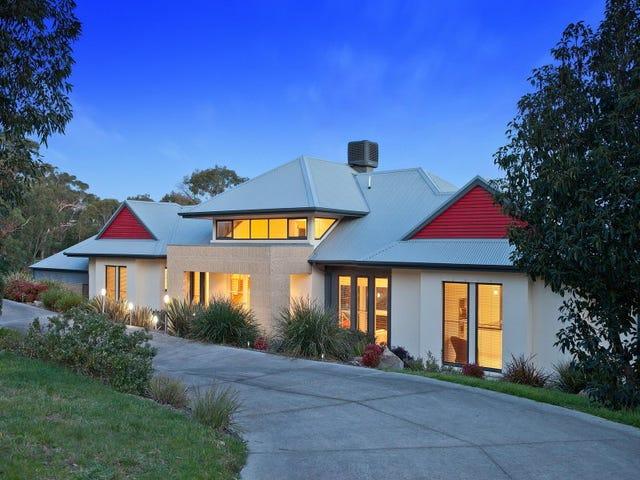3 Murralinga Place, Mount Eliza, Vic 3930