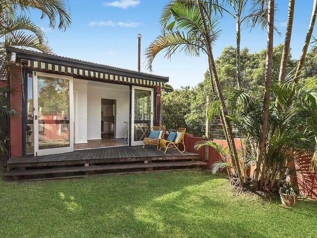2 Imperial Avenue, Bondi, NSW 2026