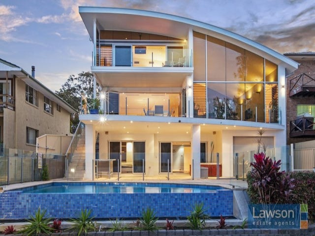 9 Beach Road, Balcolyn, NSW 2264