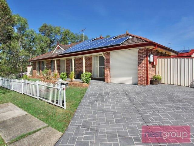 38 Oaktree Grove, Prospect, NSW 2148