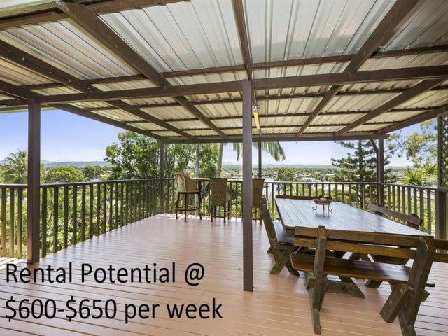 11 Leeward Terrace, Tweed Heads, NSW 2485