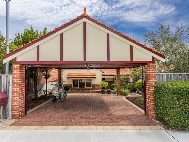 15a Selden Street, North Perth, WA 6006