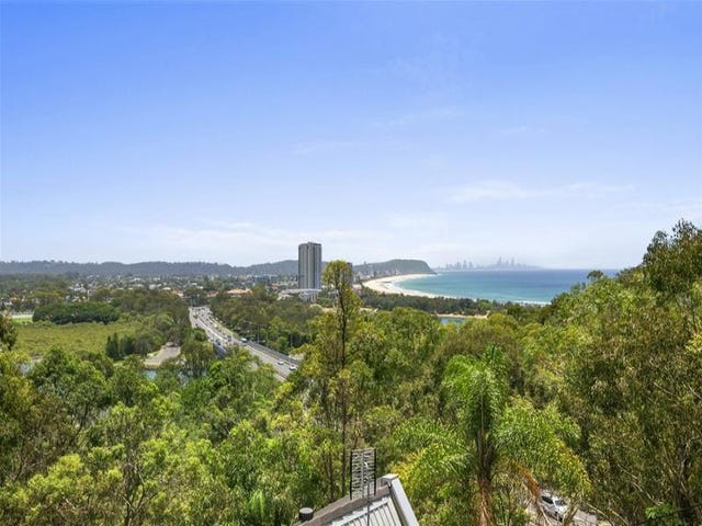 10/28 Panorama Drive, Currumbin, Qld 4223