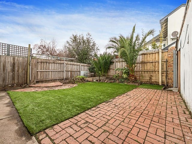 13 Stanley Street, West Footscray, Vic 3012