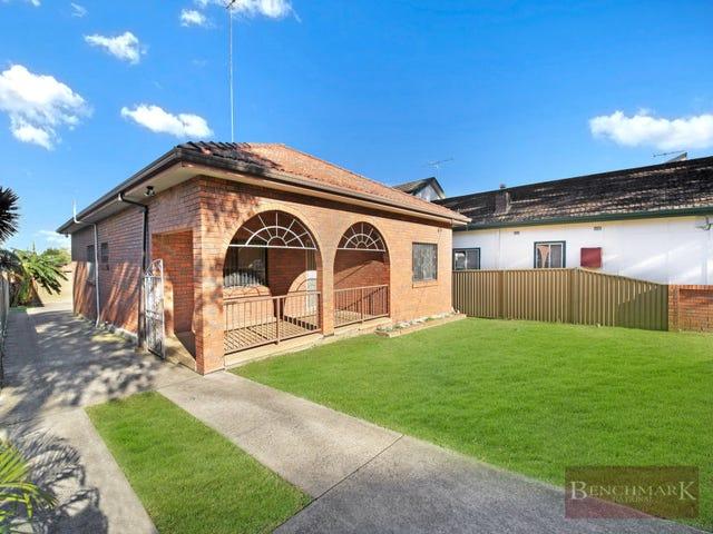 33 STODDART STREET, Roselands, NSW 2196