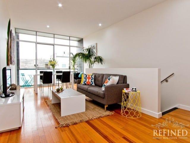 6 Bubb Lane, Adelaide, SA 5000