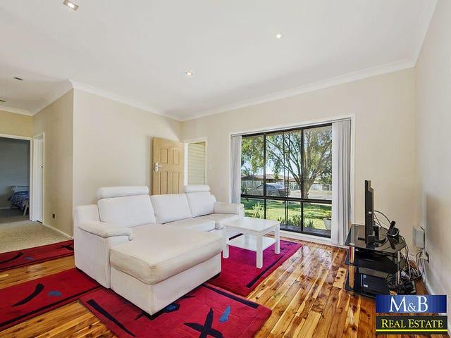 42 Power Street, Doonside, NSW 2767
