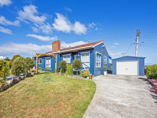 66 Middle Road, Devonport, Tas 7310