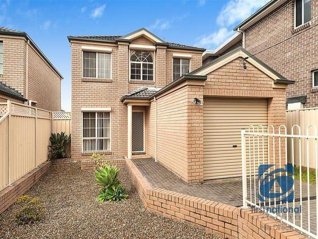 109 Gilba Road, Girraween, NSW 2145