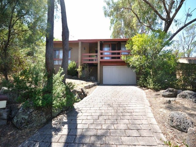 5 MARLOW PLACE, Eltham, Vic 3095
