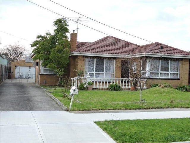 50 Albert Road, Hallam, Vic 3803