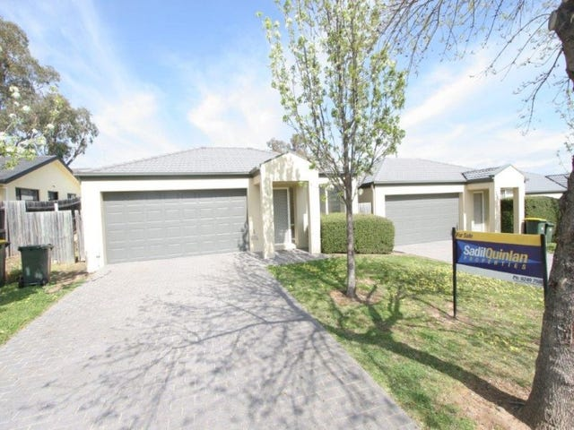 1/6 Kettlewell Crescent, Banks, ACT 2906