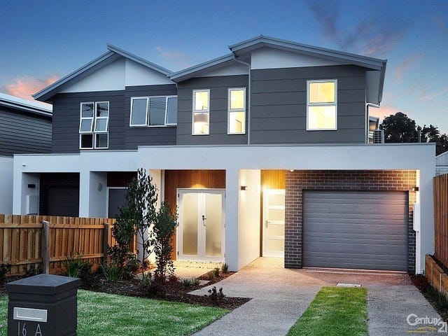 16A Marquis Road, Bentleigh, Vic 3204