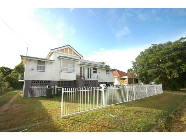 6B Hunter Street, Bundaberg South, Qld 4670
