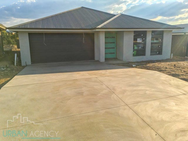 Lot 155 Trainor Court, Orange, NSW 2800