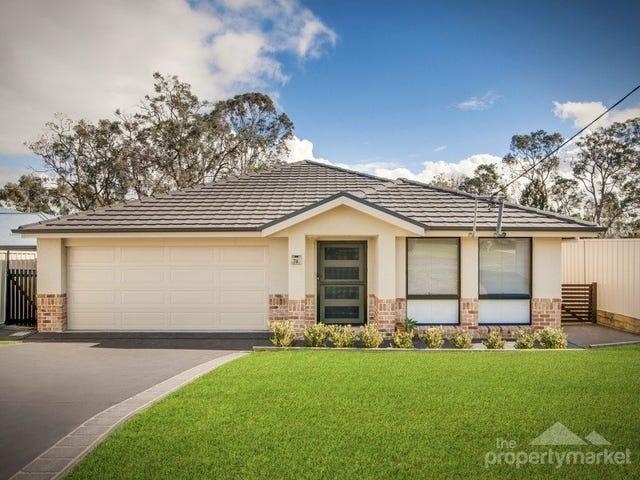 74 Teragalin Drive, Chain Valley Bay, NSW 2259