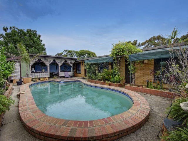 163 Thompson Road, Bell Park, Vic 3215