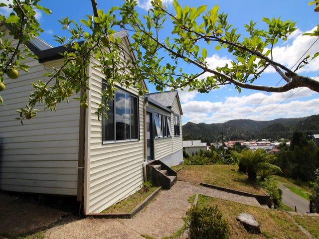 95 Cutten Street, Queenstown, Tas 7467