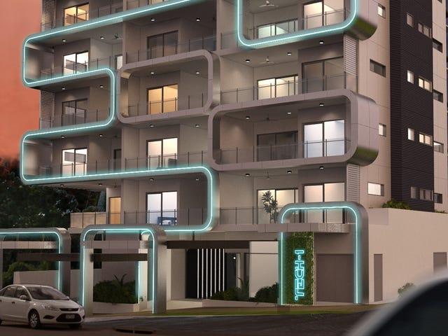 12 Harvey Street, Darwin, NT 0800